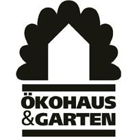 Ökohaus & Garten